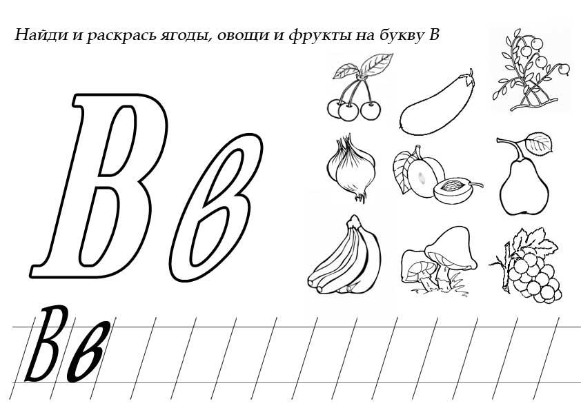 овощ на букву с - фото 9
