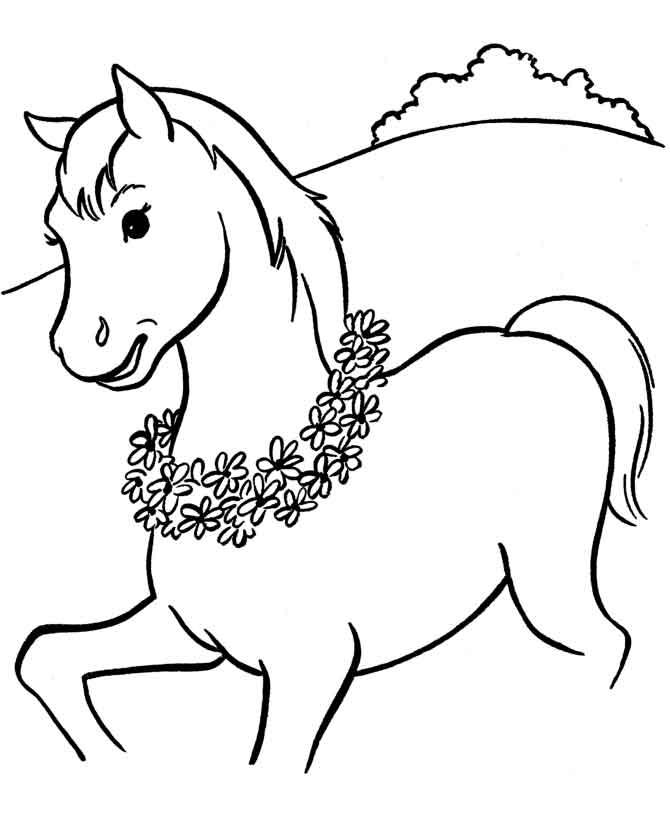 Скачать раскраски одним архивом: horses : ja-rastu.ru/raskraski/paint-an