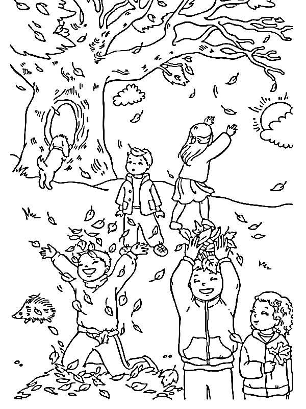 Картинка для детей яблок