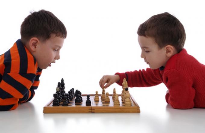 Играть в игры для детей 5 лет