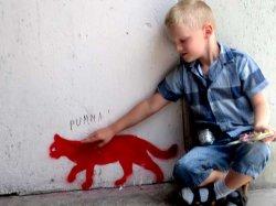 Животное в доме или как выбрать любимца для ребенка