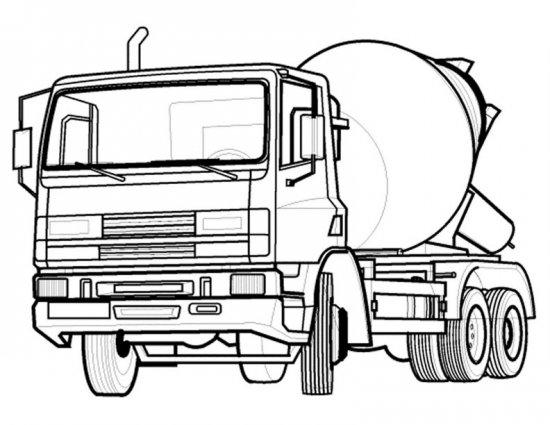 Купить Погрузчик грейферный ПЭФ-1 БМ: цена, описание и.