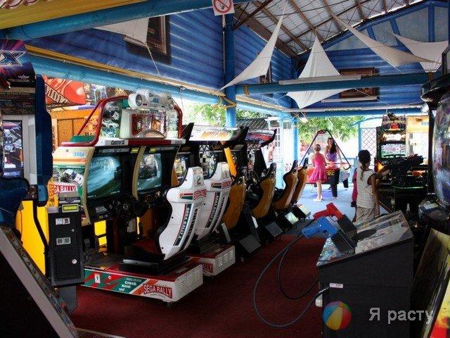 Игровые автоматы в дзержинске игровые автоматы путишествие