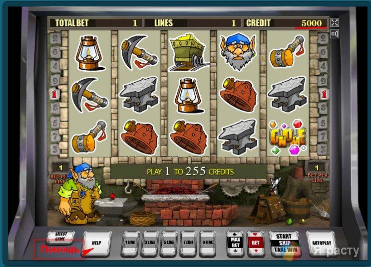 Phpbb group игровые автоматы играть бесплатно скачать бесплатно игры на пк игровые автоматы