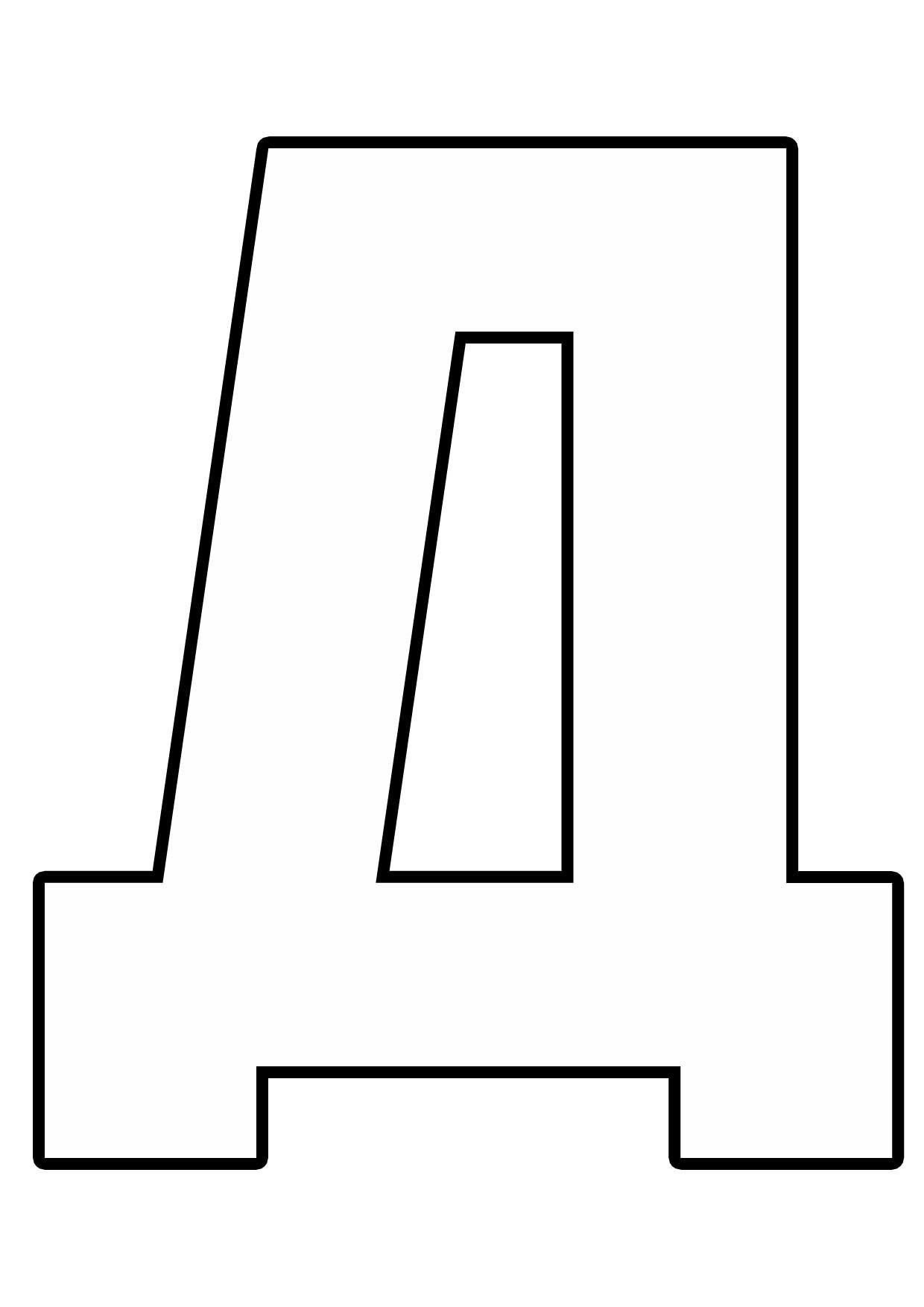 рулевая рейка тойота королла филдер 122 кузов во владивостоке