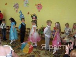 Спортивные бальные танцы для мальчиков