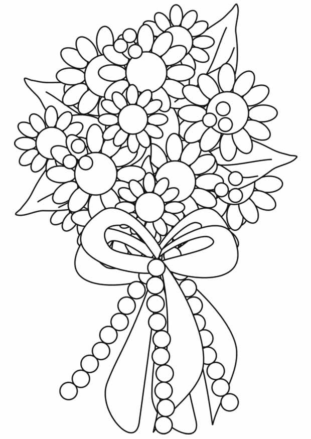 Букет из живых цветов на день учителя, николай басков и таисия повалий букет из белых роз