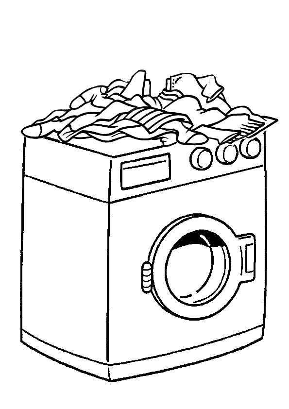 посудомоечная машина встраиваемая купить в харькове