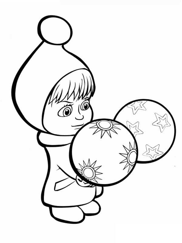 Ботинки зимние детские котофей купить в