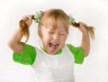 Как перестать потакать детским уловкам?