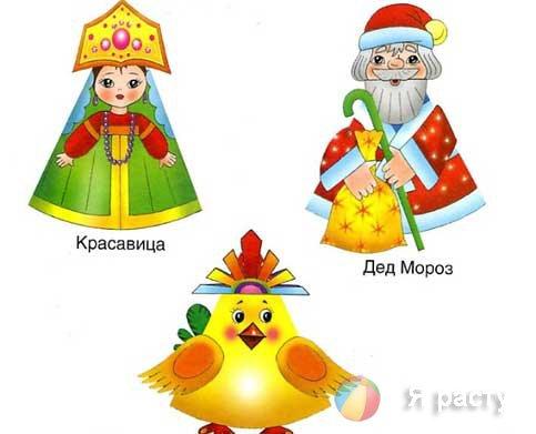 Татарские поздравления с рождением племянницы 951
