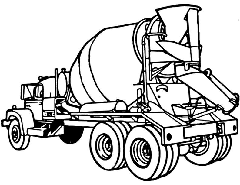 Трактора и спецтехника