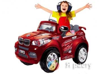 Шумоизоляция салона авто: простые советы