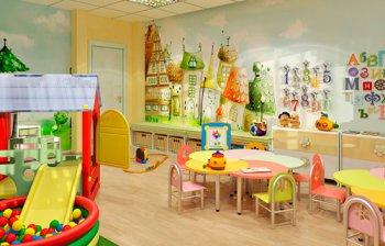 Детский сад - частный или государственный?