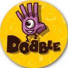 Как сделать игру Доббль своими руками