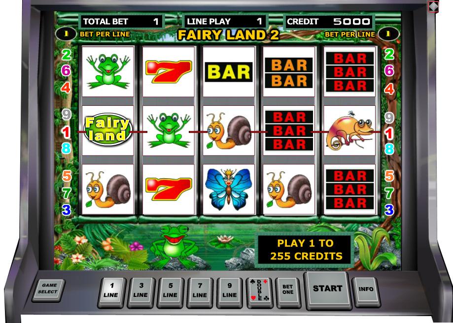Слоты 5000 игровые автоматы игровые автоматы геминаторы все игры