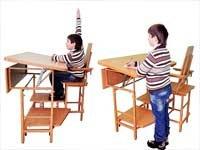 Мебель для первоклассника