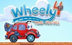 Игры Вилли играть онлайн бесплатно