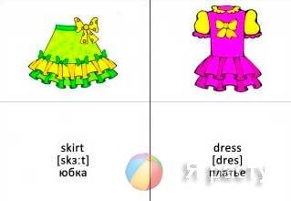 Hat перевод и транскрипция с английского