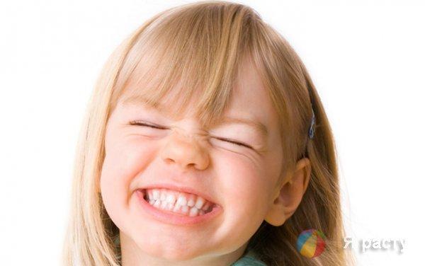 Детский ортодонт в Саратове