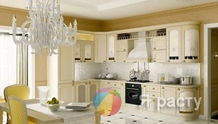 купить дешевую кухню в Москве