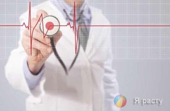 Операции на сосудах сердца, лечение аритмии: эндоваскулярный хирург и методики лечения
