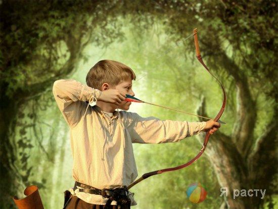 Денежный перевод с неба: финансовый гороскоп ребенка