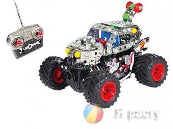 Cамая популярная детская игрушка